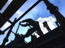 好消息!内环高架5标段率先全线完成桥梁主体工程施工