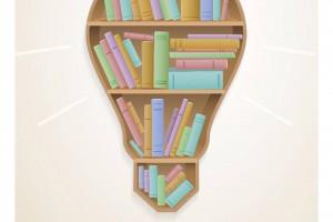公益广告——读书点亮生活,开卷有益人生