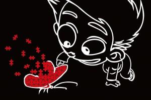 关爱未成年人公益广告——给孩子一个快乐童年
