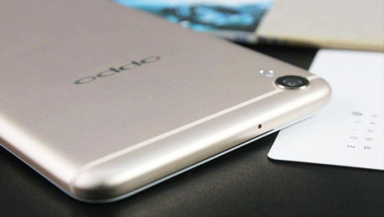 记者调查:出售二手手机会泄露个人信息吗?